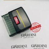 Con dấu cửa hàng Giardini - Green your soul