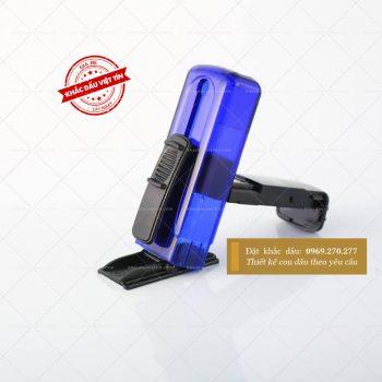 Con dấu USB nhỏ gọn tiện dụng