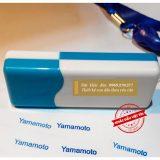 Mẫu dấu USB Yamamoto