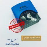Dấu chữ ký Nguyễn Công Tuấn a2