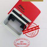Dấu trường FPT Polytechnic a2