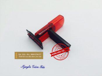 Dấu USB Nguyễn Giám Bảo