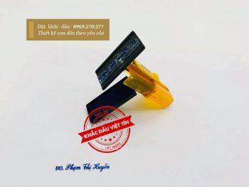 Dấu USB ĐD Phạm Thị Huyền a2